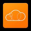 A Cloud Guru 2.14.2