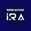 Tata Motors iRA 1.20
