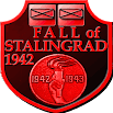 Fall of Stalingrad (full) 3.5.0.1