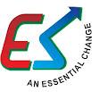 OFFLINE SFA EssentialSFA 3.1.72