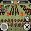 Roman Empire: Rise of Rome 2.8