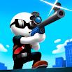 Johnny Trigger - Sniper Game 1.0.19