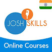 Josh Skills-Spoken English App 4.1.2