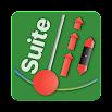 Physics Toolbox Sensor Suite 2021.08.08