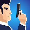 Agent Action - Spy Shooter 1.5.9