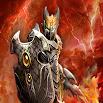 Legendarni Tytani 6.7.5