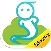 Learning Genie for Educators 6.5.7