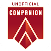 Companion for Apex Legends - Weapons, Stats, Guide 10