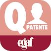 Quiz Patente 2021 2.8.10