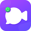 WeLive: Live Video Chat & Make Friends 2.0