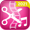 video audio cutter 4.2 and up