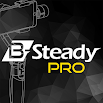 Brica B-STEADY PRO 2.1.18