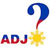 Filipino Adjective Quiz (Learn Filipino Language) 8.9.4z