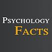 Amazing Psychology Facts 2.3