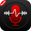Smart Audio: Voice Recorder & Easy Sound Recording 1.1.19