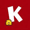Knuddels - Chat. Play. Flirt. 6.03