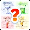 Cocktail Quiz (Bartender Game) 8.12.4z