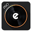 edjing PRO - Music DJ mixer 1.06.08