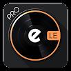 edjing PRO LE - Music DJ mixer 1.06.08