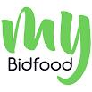 MyBidfood NZ 5.0 and up