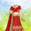 Women Traditional Dresses 1.0.4
