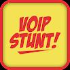 VoipStunt - cheap voip 8.16