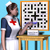 Crossword Solver 5.3