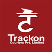 Trackon Couriers 2.0.4