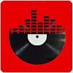 Vodafone Music 1.0.6