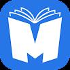 Meviza 5.5.9.8