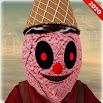 Hello Ice Scream Scary Neighbor - Horror Game 1.8