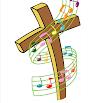 40 Canciones Católicas - Cantos y Música Cristiana 9.0