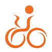 YAANA - Smart Bicycle Sharing 5.0.3