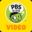 PBS KIDS Video 5.1.10