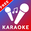Free Karaoke - Sing Free Karaoke, Sing & Record 3.0.5