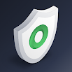 WOT Mobile Security Scanner & App Protection 2.3.2