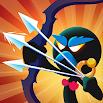 Stickman Epic Archer 2.22