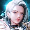 Goddess: Primal Chaos - SEA Free 3D Action MMORPG 1.120.081301