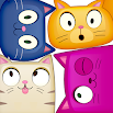 Cat Stack - Cute and Perfect Tower Builder Game! 1.5.2_251