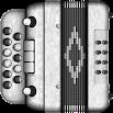 Accordion Diatonic 1.4
