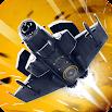 Sky Force Reloaded 1.98