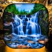 Waterfall Live Wallpaper | Waterfall Wallpapers 3.0.0