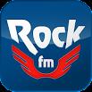 RockFM 5.0.0