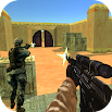 Mission Counter Fury - Critical Strike CS FPS 1.2