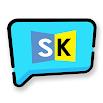 SchoolKnot Parent App 71.04.08