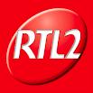 RTL2 - Le Son Pop-Rock 5.4.4