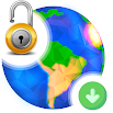 Free VPN Proxy Video Download Browser for Android. 1.5.4761