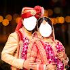 Couple Photo Suit Editor 2.0.3