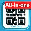 FREE QR Barcode Scanner: QR Scanner/QR Code Reader 2.0.14
