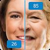 Age Scanner Photo Simulator 1.3.3